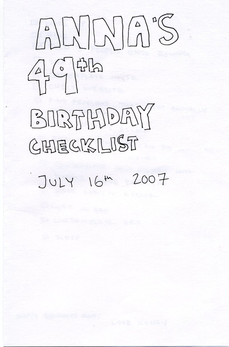 Birthday_card_cover003_3